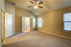Tiny photo for 2096 McCallister Drive, Princeton, TX 75407 (MLS # 13949360)