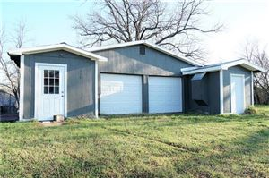 Photo of 115 E Johnson Street, Denison, TX 75021 (MLS # 14051360)