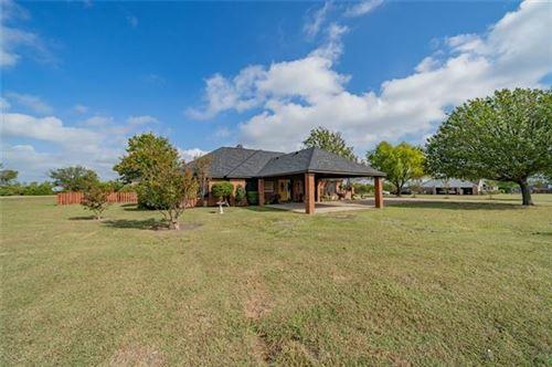 Photo of 6 Austin Corners Street, Rockwall, TX 75032 (MLS # 14458360)
