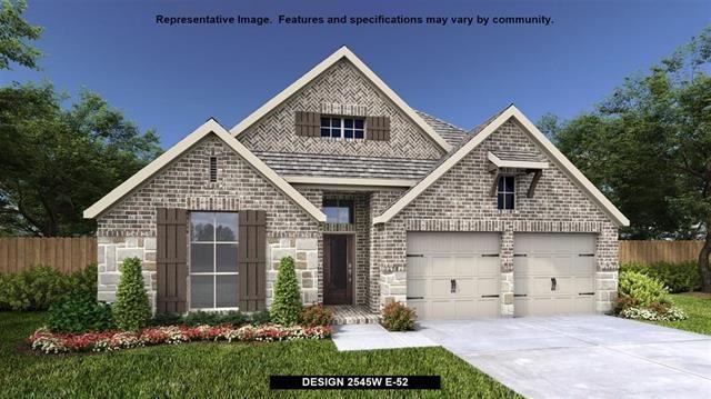 10624 Oates Branch Lane, Fort Worth, TX 76126 - #: 14499360