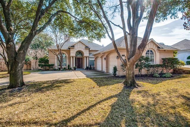 14730 Celestial Place, Dallas, TX 75254 - #: 14511360