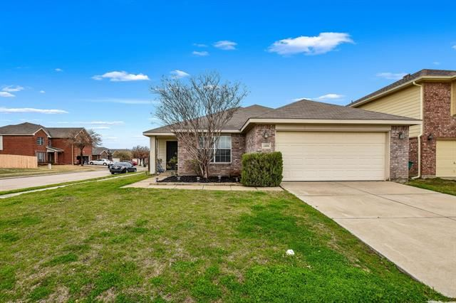 2101 Bliss Road, Fort Worth, TX 76177 - #: 14538360