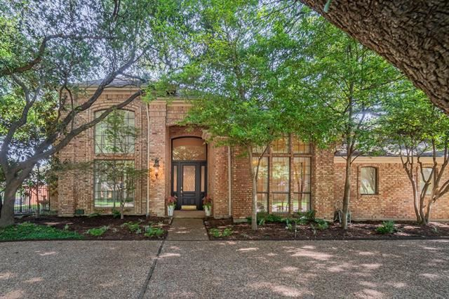 5823 Flintshire Lane, Dallas, TX 75252 - MLS#: 14607360