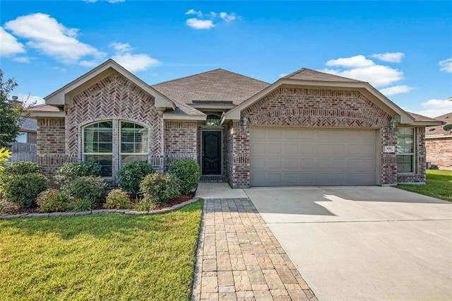 6341 Keyhole Circle, Lake Worth, TX 76135 - #: 14670360