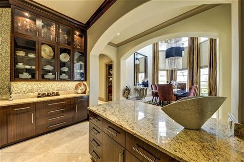 Tiny photo for 940 W Dove Road, Southlake, TX 76092 (MLS # 14286361)