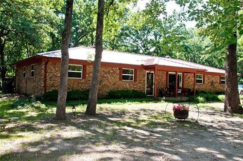 Photo of 3672 Oak Trail, Greenville, TX 75402 (MLS # 14357361)