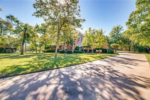 Photo of 7332 High Ridge Court, Mansfield, TX 76063 (MLS # 14502361)