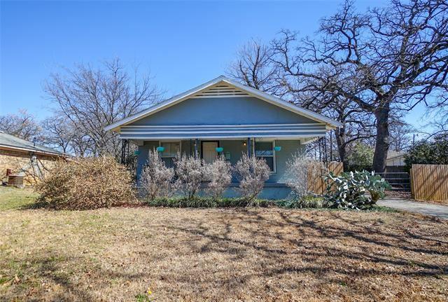 3137 Major Street, Fort Worth, TX 76112 - #: 14522361