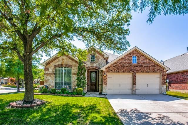 9101 Tate Avenue, Fort Worth, TX 76244 - #: 14561361