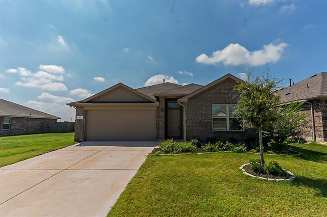 441 Pollyann Trail, Fort Worth, TX 76052 - #: 14671361