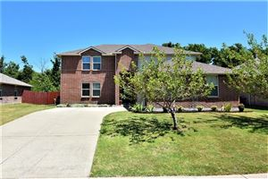 Photo of 1513 Harvest Crossing Drive, Wylie, TX 75098 (MLS # 14159362)