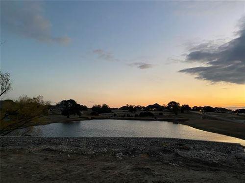 Photo of 2303 Wills Way Drive, Granbury, TX 76049 (MLS # 14489362)