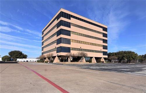 Photo of 305 Loop 820, Hurst, TX 76053 (MLS # 14640362)