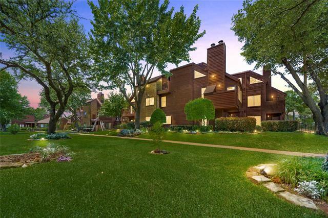 1700 Baird Farm Circle #1301, Arlington, TX 76006 - #: 14354362