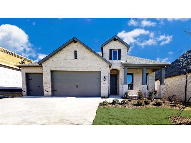 4112 Sweet Birch Drive, McKinney, TX 75071 - MLS#: 14441362
