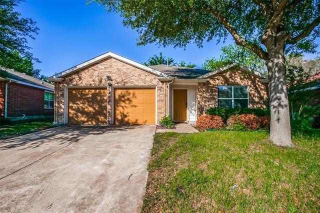 140 Quail Run Drive, Seagoville, TX 75159 - #: 14575362