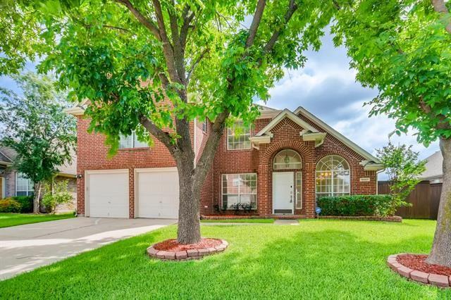 10007 White Lane, Irving, TX 75063 - MLS#: 14616362