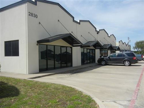 Photo of 2830 Market Loop, Southlake, TX 76092 (MLS # 14255363)
