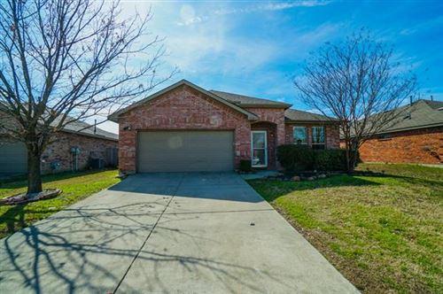 Photo of 514 Basswood Lane, Melissa, TX 75454 (MLS # 14286363)