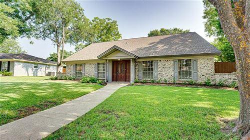 Photo of 1705 Westridge Drive, Plano, TX 75075 (MLS # 14641363)