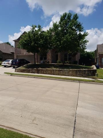 105 Parkside Drive, Wylie, TX 75098 - MLS#: 14580363