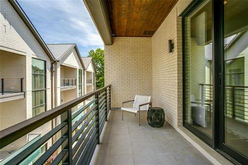 Tiny photo for 4300 Lomo Alto Drive #2, Highland Park, TX 75219 (MLS # 14317364)