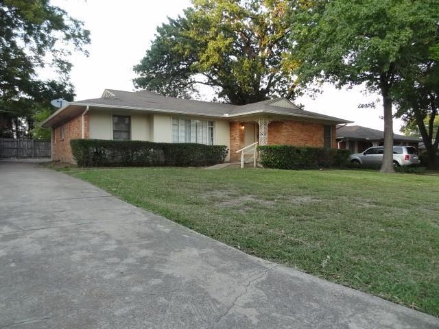 2815 San Medina Avenue, Dallas, TX 75228 - #: 14449364