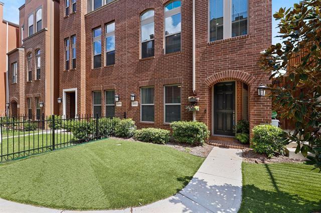1393 Arch Place, Dallas, TX 75215 - MLS#: 14563364