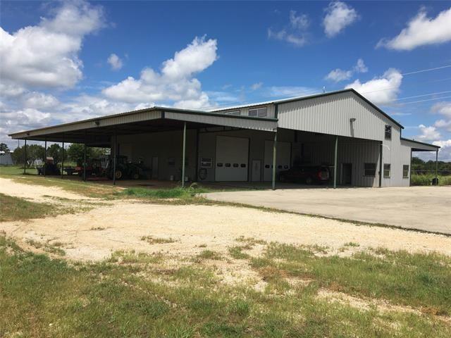 9904 Glen Rose Highway, Granbury, TX 76048 - MLS#: 14608364