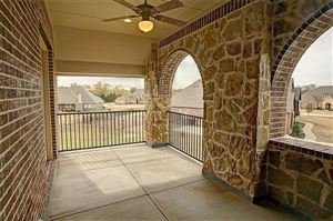 Tiny photo for 901 Turnberry Lane, Lucas, TX 75002 (MLS # 13804365)