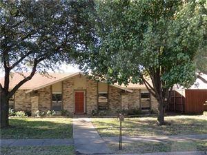 Photo of 1712 W Spring Creek Parkway, Plano, TX 75023 (MLS # 13975365)
