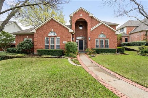 Photo of 6308 Dysart Circle, Dallas, TX 75214 (MLS # 14308365)