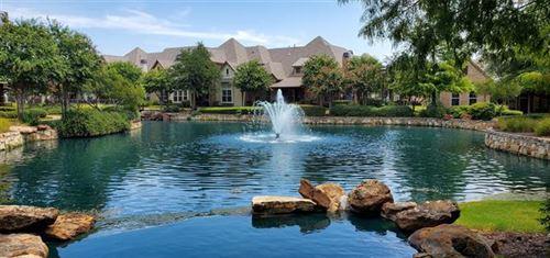 Photo of 331 Watermere Drive, Southlake, TX 76092 (MLS # 14387365)