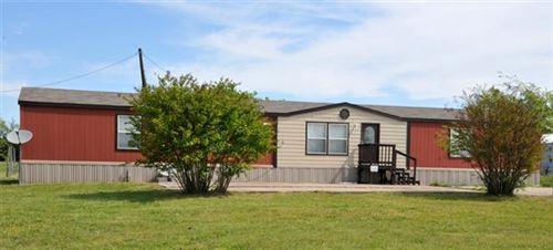 Photo of 5586 Hillcrest Drive, Farmersville, TX 75442 (MLS # 14560365)