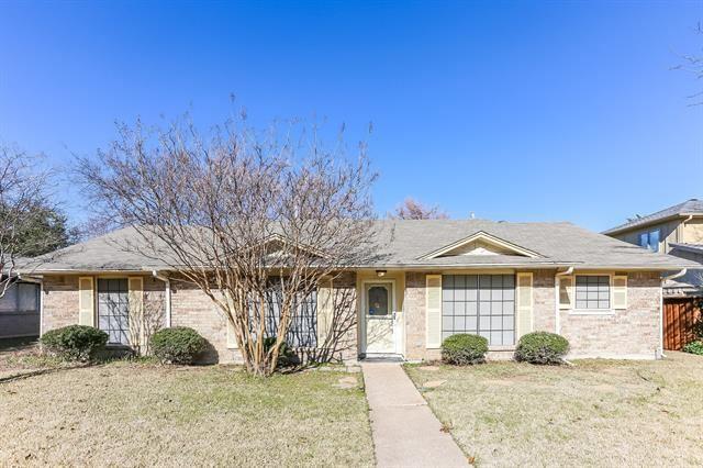 3225 Santana Lane, Plano, TX 75023 - #: 14250365
