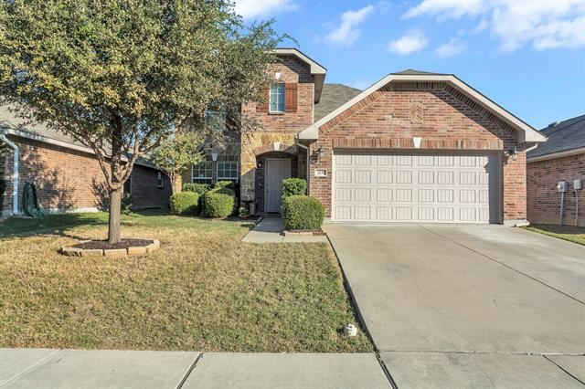 3237 Sadie Trail, Fort Worth, TX 76137 - #: 14465365