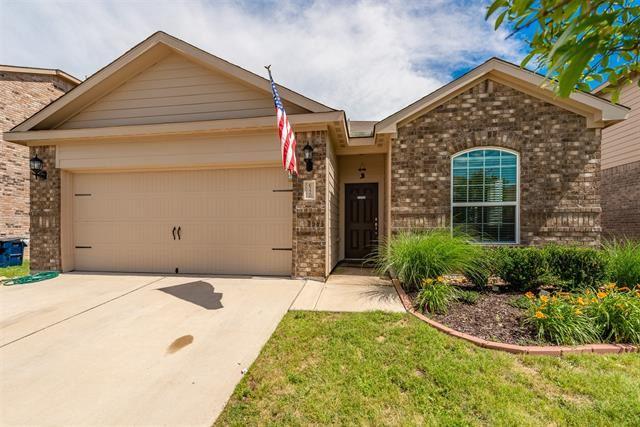 6220 Obsidian Creek Drive, Fort Worth, TX 76179 - #: 14581365
