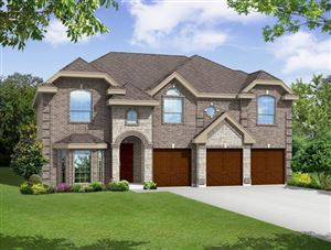 Photo of 116 Micco Lane, Rockwall, TX 75087 (MLS # 14094366)