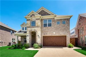 Photo of 3632 Glenhome Drive, Plano, TX 75025 (MLS # 14122366)