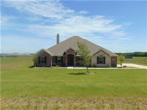 Photo of 8404 County Road 592, Nevada, TX 75173 (MLS # 14161366)