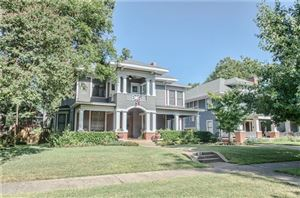 Photo of 5019 Tremont Street, Dallas, TX 75214 (MLS # 14186366)