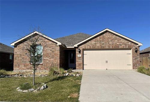 Photo of 328 Magnolia Drive, Princeton, TX 75407 (MLS # 14678366)