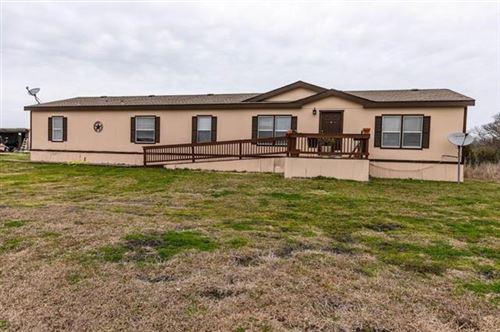 Photo of 293 Winding River Circle, Farmersville, TX 75442 (MLS # 14420367)