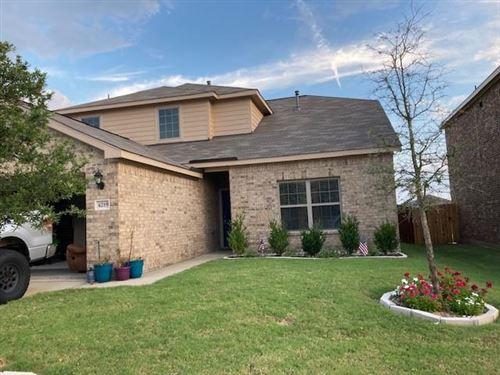 Photo of 4219 Calla Drive, Forney, TX 75126 (MLS # 14677367)