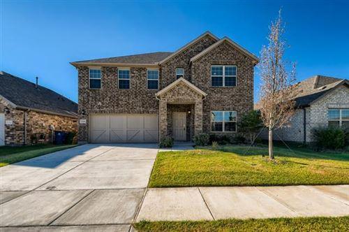 Photo of 6208 Painswick, Celina, TX 76227 (MLS # 14685367)