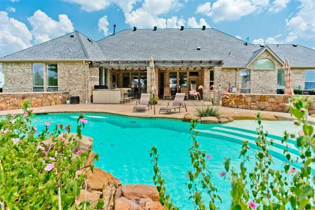 13237 Willow Creek Drive, Haslet, TX 76052 - #: 14639367