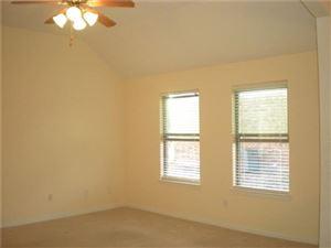 Tiny photo for 213 Elm Grove, Anna, TX 75409 (MLS # 13753368)