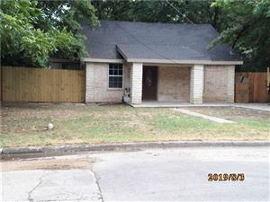 Featured picture for the property 14159368