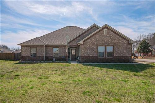 Photo of 141 Ocean Lake Drive, Edgewood, TX 75117 (MLS # 14530368)