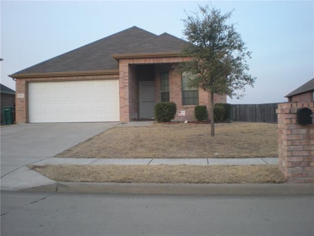 Photo for 213 Elm Grove, Anna, TX 75409 (MLS # 13753368)